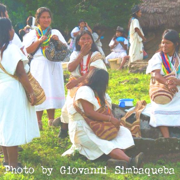 dagua-iku-women